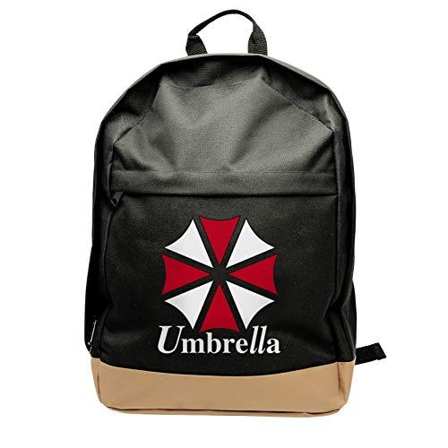ABYstyle - Resident Evil - Rucksack - Umbrella
