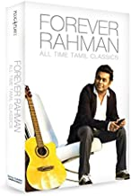 Music Card : Forever Rahman - All Time Tamil Classics (320 Kbps Mp3 Audio)
