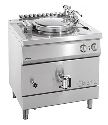 Bartscher 286811 Série 700 Chauffe-eau électrique