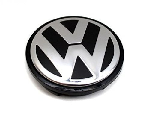 VW Nabenkappe Alufelge 7L6601149 RVC(Touareg,Crafter) 77mm