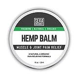 Arthritis Knee Pain Creams - Best Reviews Guide