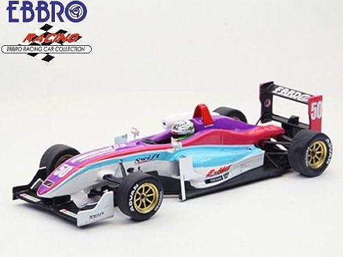 barato en línea EBRRO 1 43 B Max F308 F3 F3 F3 2011   50 (japan import)  Obtén lo ultimo