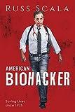 American Biohacker