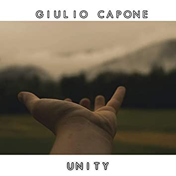 Unity (Music for Movie)