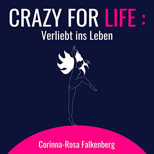 Crazy for Life Titelbild