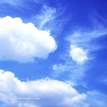 푸른 하늘을 닮은 너