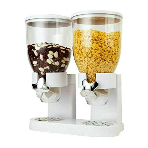 RHP Dispensadores de cereales