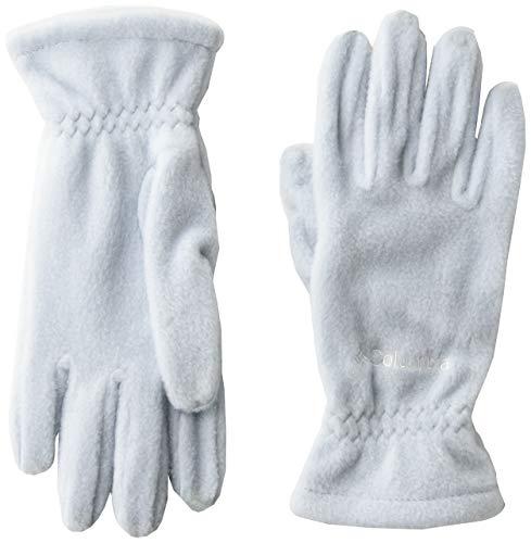 Columbia Womens Bugaboo Women's Interchange Glove