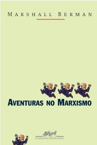 Aventuras no marxismo
