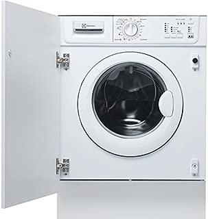 Amazon.es: Electrolux - Lavadoras y secadoras: Grandes ...