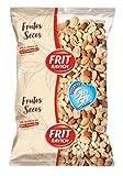 Cóctel de Frutos Secos y Cacahuetes Tostados - Frit Ravich - 1 K