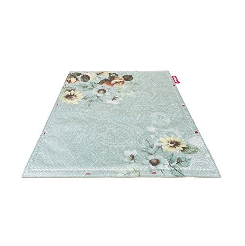 Fatboy® 900.6441 Non Flying Carpet - Teppich - Don't Step - 180 x 140 cm