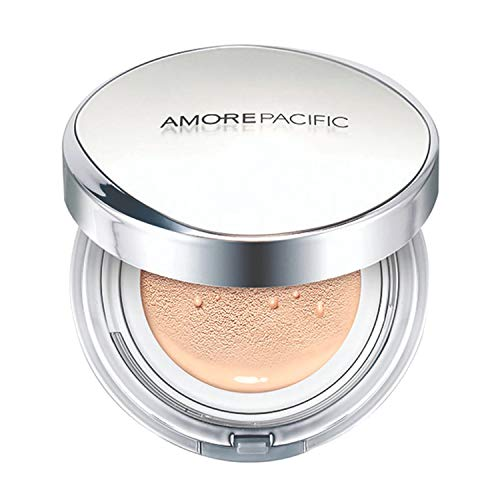 AMOREPACIFIC Color Control Cushion Compact Broad Spectrum SPF 50+, 104
