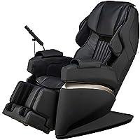 Synca Wellness Kurodo Executive Level Commercial Massage Chair