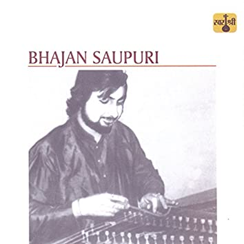 Bhajan Saupuri