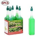 Liquid Fertilizer for Plants, Hydroponic Plant Nutrient Solution, Liquid Plant Food, Plant Fertilizer