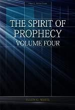 Best spirit of prophecy volume 4 Reviews