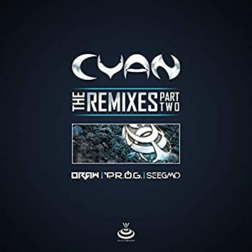 The Remixes Part Two
