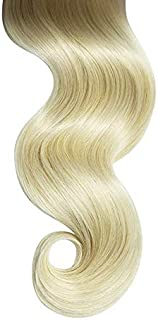 glam seamless clip in hair extensions
