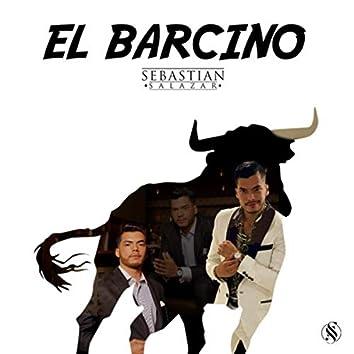 El Barcino