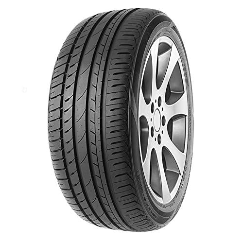 Neumáticos de verano 225 60 R18 100V Fortuna Ecoplus UHP 2 TL