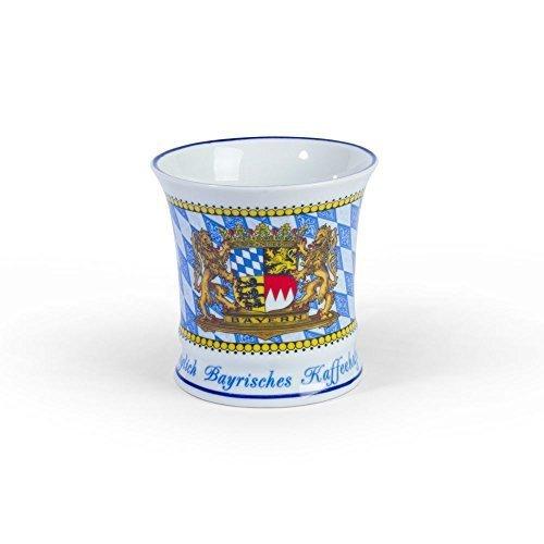Königlich Bayerisches Kaffeehaferl