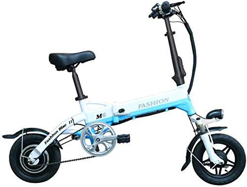 Bicicleta eléctrica de nieve, Bicicleta eléctrica eléctrica con bicicleta eléctrica con motor...