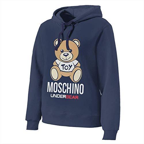 Recopilación de Moschino Fresh los 5 mejores. 10