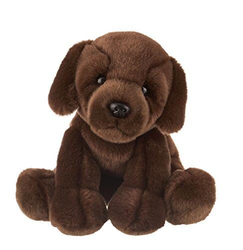 Ganz Heritage Collection Chocolate Labrador Retriever