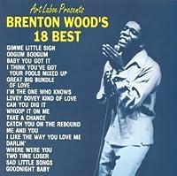 18 Best by Brenton Wood