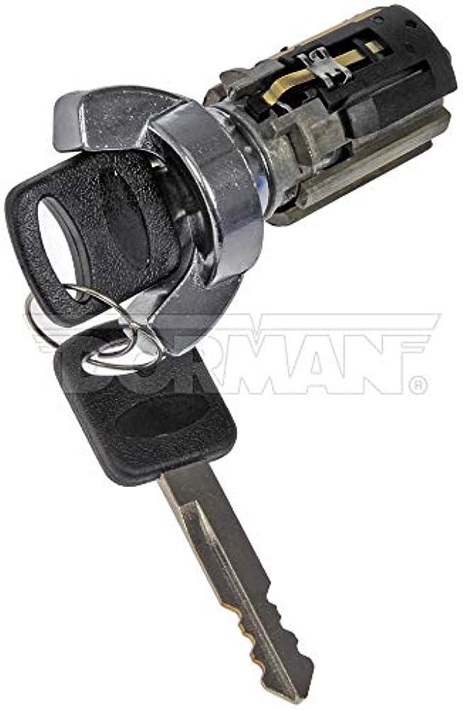 DORMAN 926062 Ignition Lock Cylinder Assembly