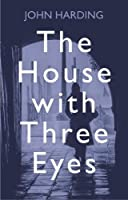 The House with Three Eyes: A Venetian Mystery