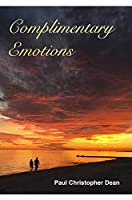 Complimentary Emotions