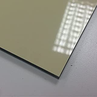 SIGN 03484L7 Bracelet /élastique blond en sachet de 1 kg 200 x 16 mm