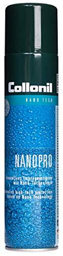 Collonil(コロニル) 万能防水スプレー ナノプロ 300ml