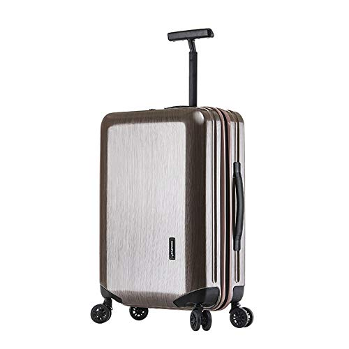 Affordable Travel Luggage 20inches 24inches Men And Women Lightweight Carry-on Uprights Suitcase Hig...