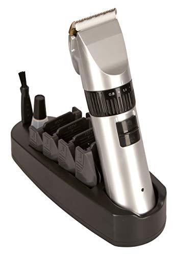 Kerbl tosatrice a Batteria Onyx inclusiAccessori