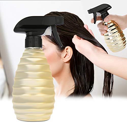 Accessoire de coiffure, accessoire de salle de bain, organisateur de cosmétiques, pulvérisateur d'eau, flacon pulvérisateur de barbier, outil de coupe [02]