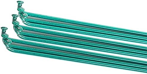 Bianlang Bike Spokes 14G Dead Color Bicycle P 55% We OFFer at cheap prices OFF Flying