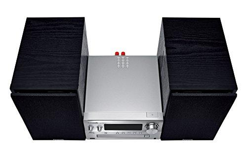 Panasonic(パナソニック)『SC-PMX80』