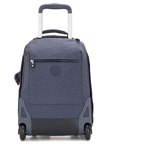 Kipling Soobin Light Luggage, 29.0 liters, True Jeans