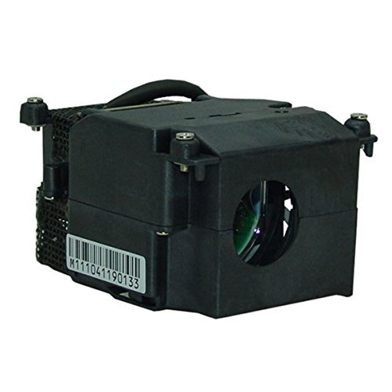 蓄積する誠実さどちらもSpArc Platinum Lightware LA300 Projector Replacement Lamp with Housing [並行輸入品]