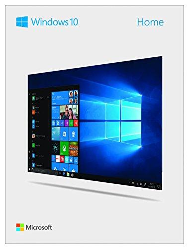 41p+It S0BL-小型ベアボーンPC「Intel NUC8i7BEH」を購入したのでレビュー!小さくて高性能、快適すぎる。