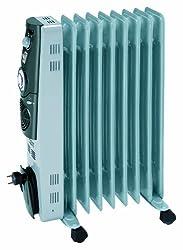 Ölradiator MR 924 TT von Einhell Test