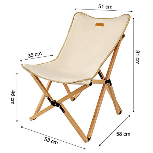 FACAI Folding Table,Outdoor Indoor Kitchen Garden Party Compact Small BBQ Picnic Table for Indoor Outdoor Home Party and Camping,J