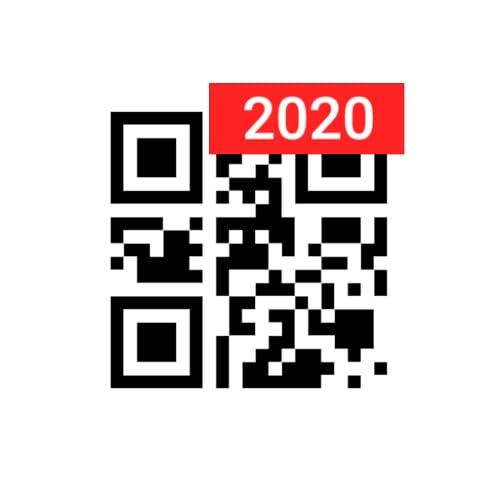 günstig QR Code Scanner Pro – Barcode Scanner 2020 Vergleich im Deutschland
