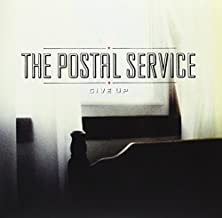 Give Up - Deluxe 10th Anniversary Edition (2xCD) by The Postal Service [2013]