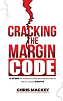 Cracking the Margin Code