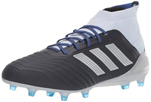 adidas Predator 18.1 Fg W Soccer Shoe (womens) Legend...