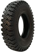 Samson Advance Solid Press-On-Band (Traction) Industrial Tire 16/5-10.5